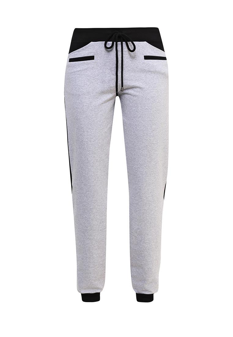 Женские брюки Dali 17-1-3б