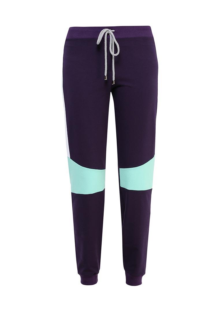Женские брюки Dali 17-1-4б