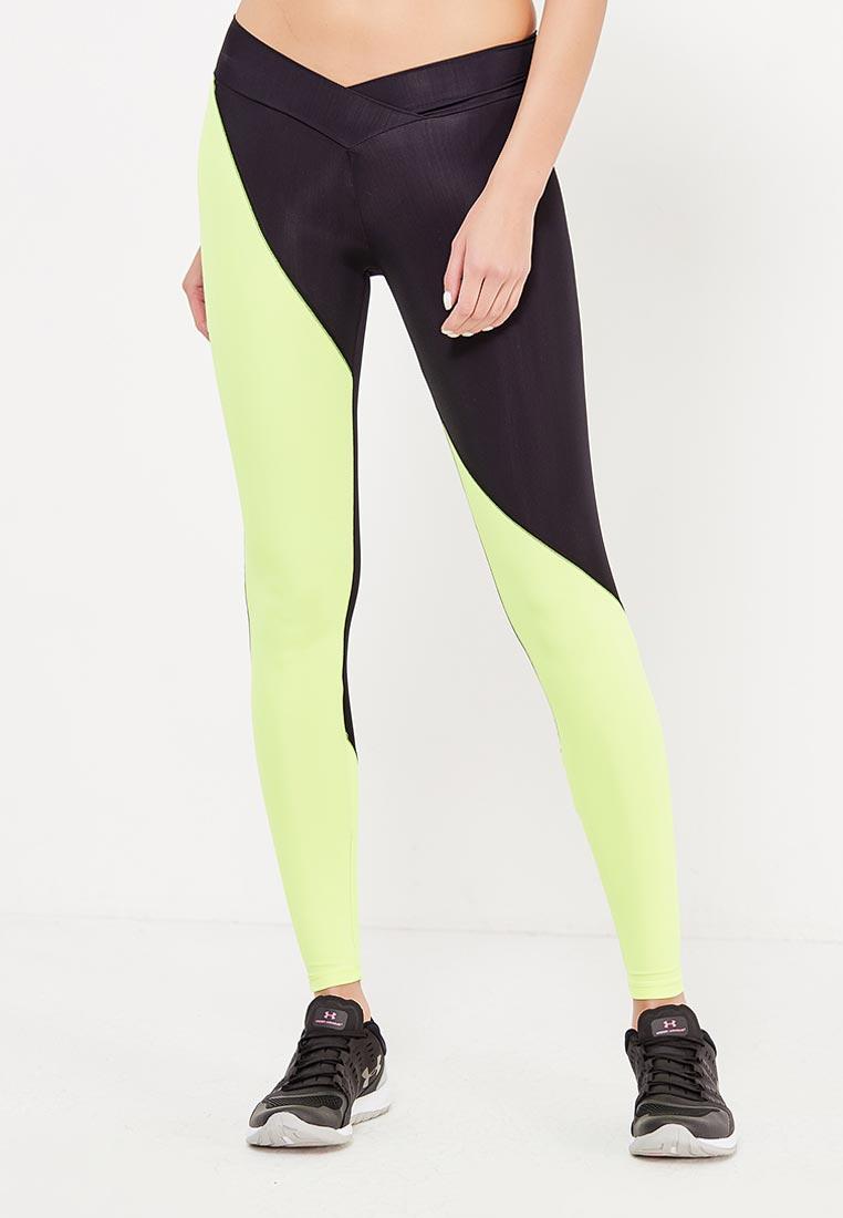 Женские спортивные брюки Dali 16-2-26в