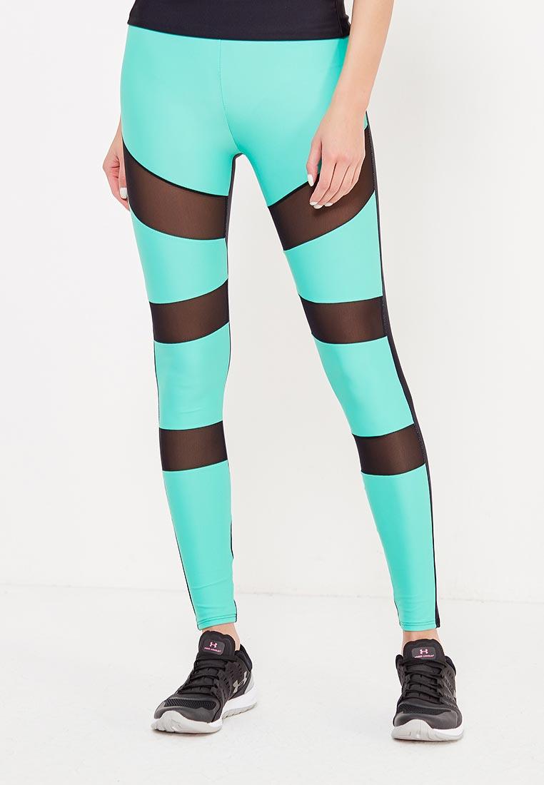 Женские спортивные брюки Dali 17-1-10б