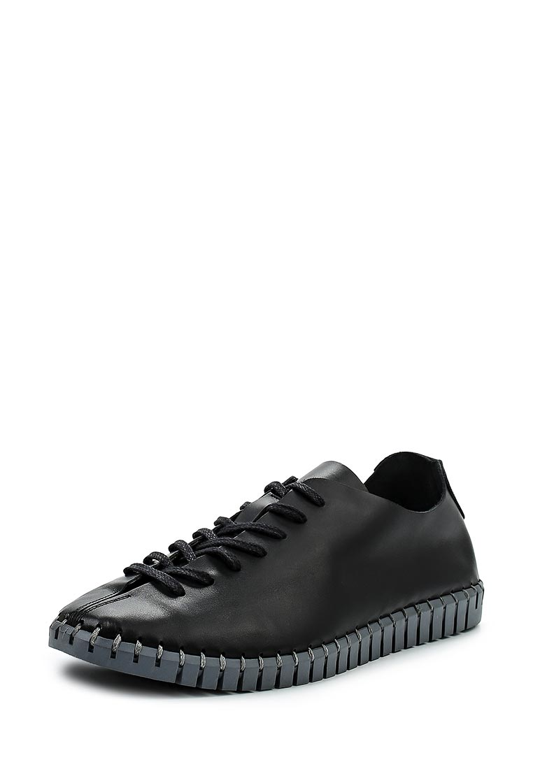 Мужские ботинки Darkwood 79310-M-01NU