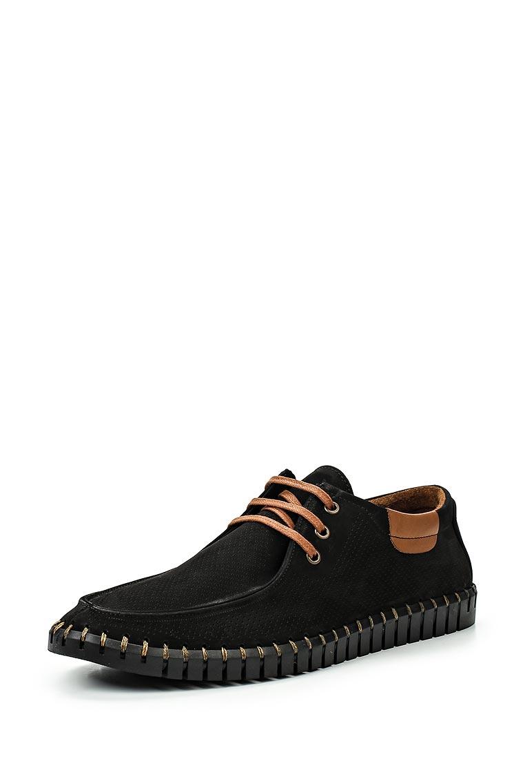 Мужские ботинки Darkwood 79311-M-01NU