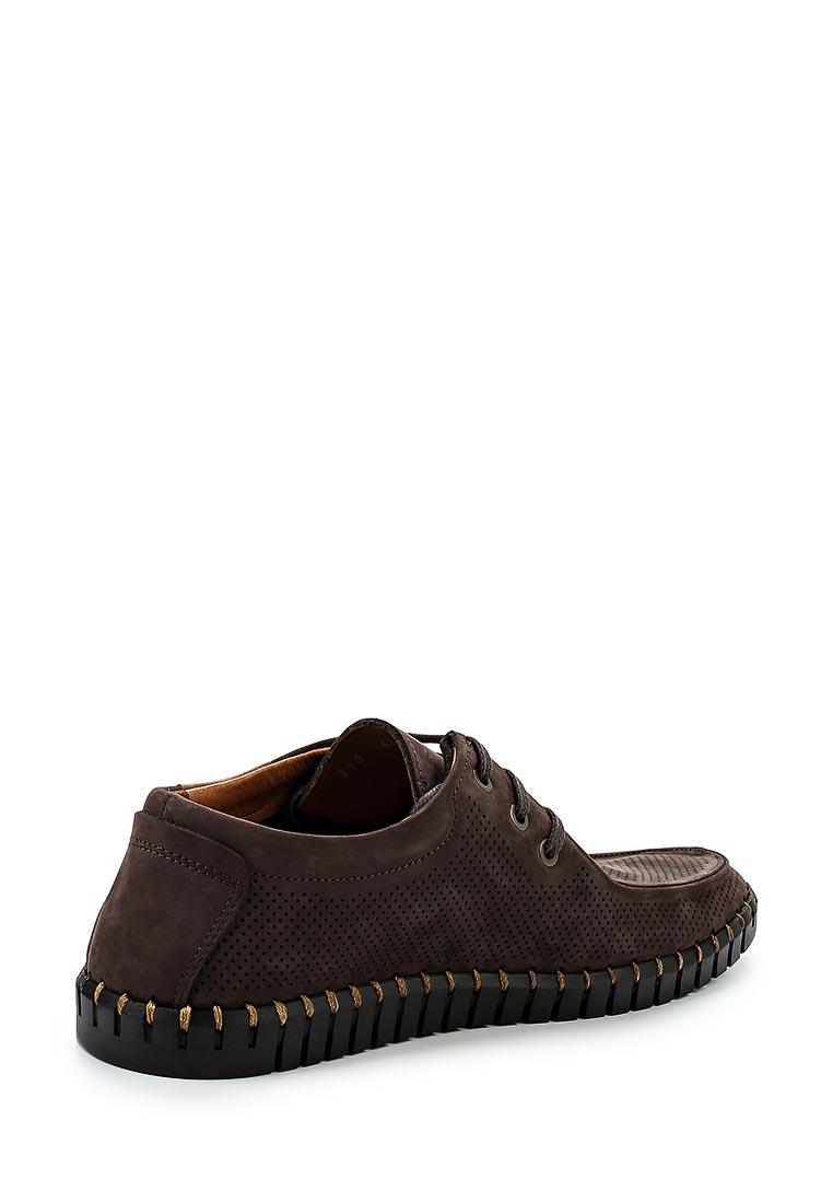 Мужские ботинки Darkwood 79311-M-02NU: изображение 2
