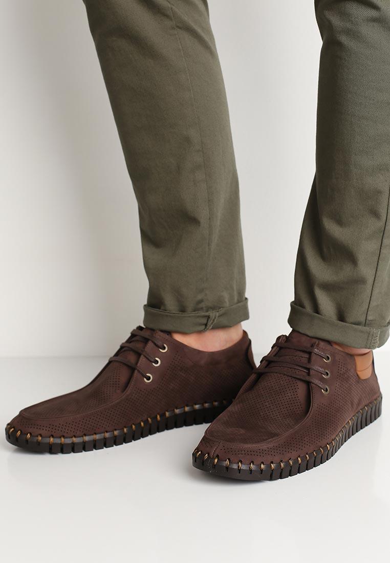 Мужские ботинки Darkwood 79311-M-02NU: изображение 5