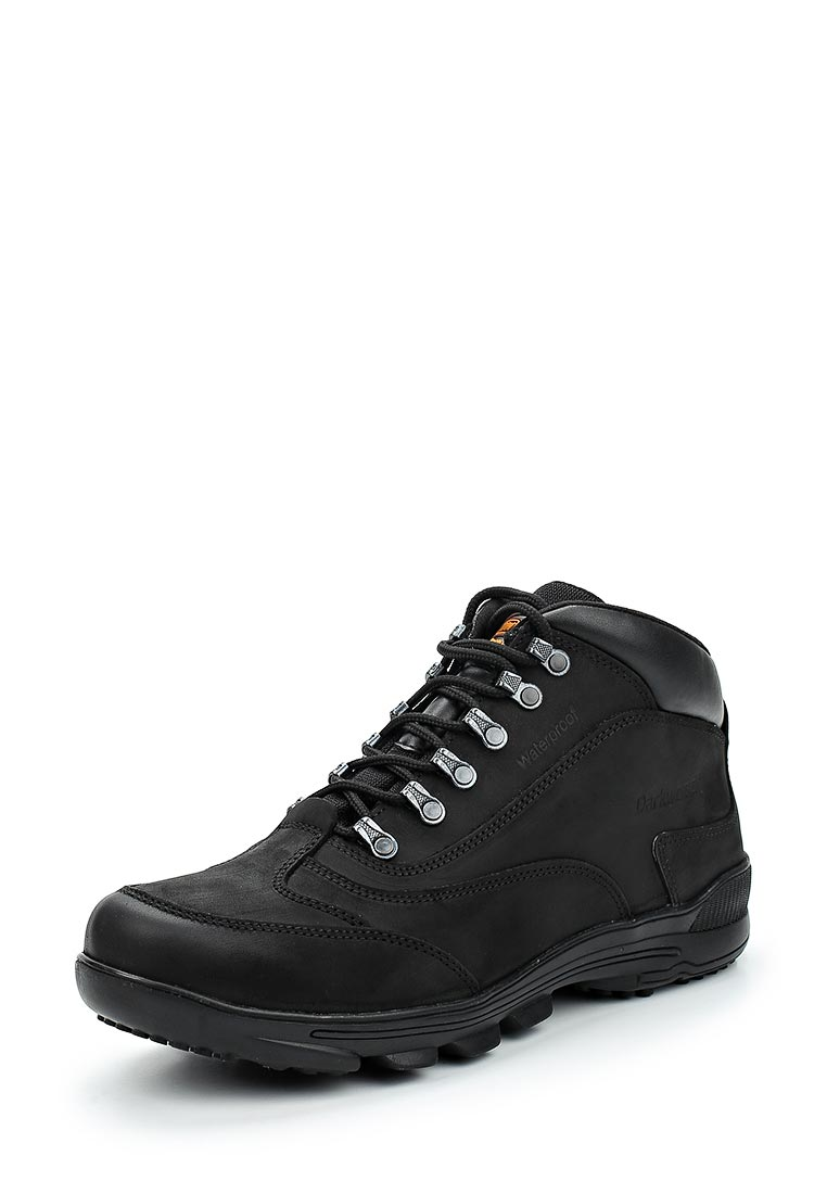 Мужские ботинки Darkwood 3263-M-01CR