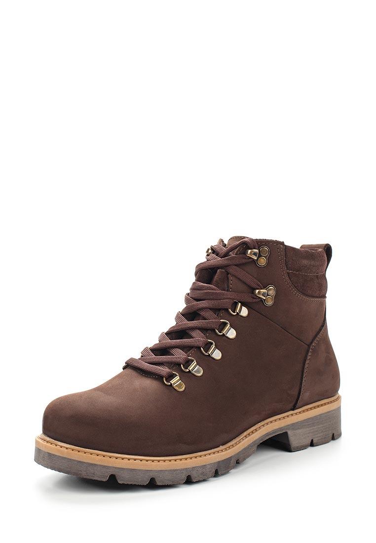 Мужские ботинки Darkwood 7514-M-02CRA