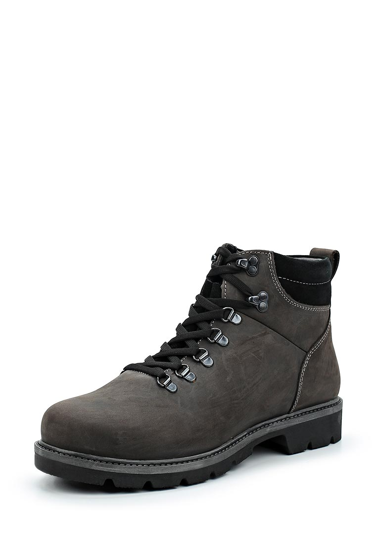 Мужские ботинки Darkwood 7514-M-16CRA