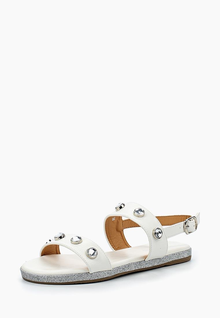 Женские сандалии Damerose F2-P2003