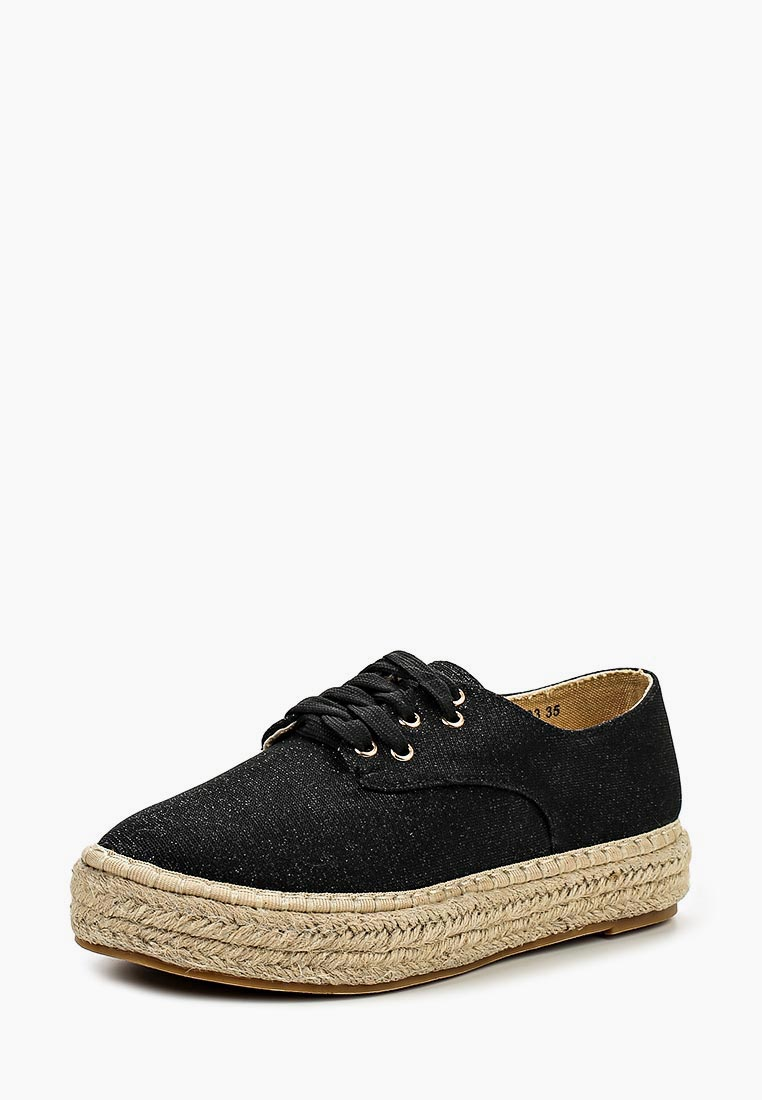 Женские ботинки Damerose F2-A-F6303