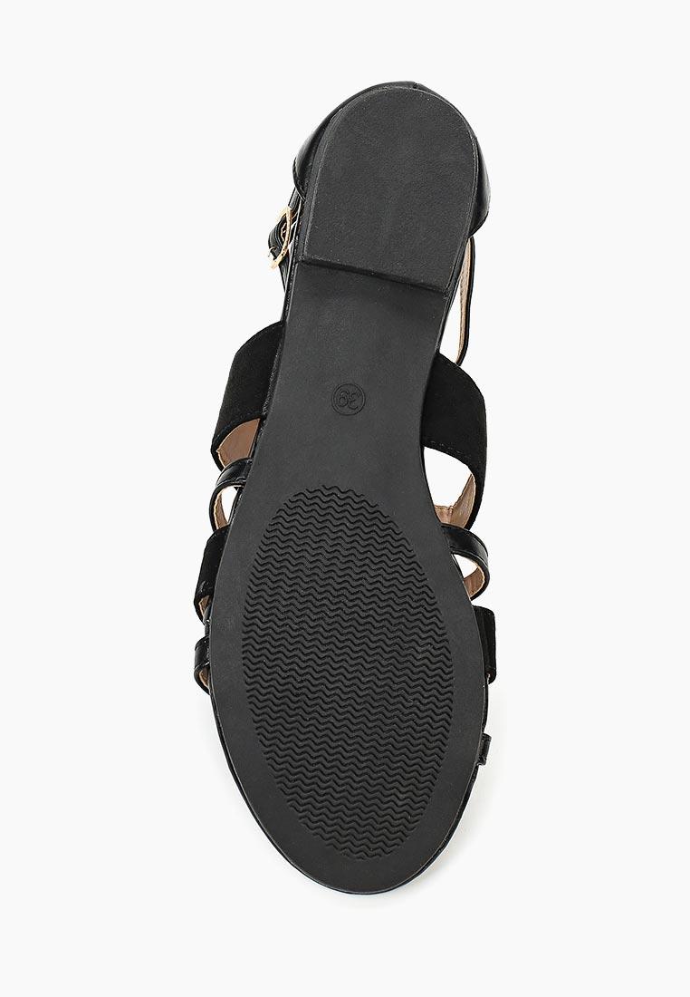 Женские сандалии Damerose F2-L216: изображение 3