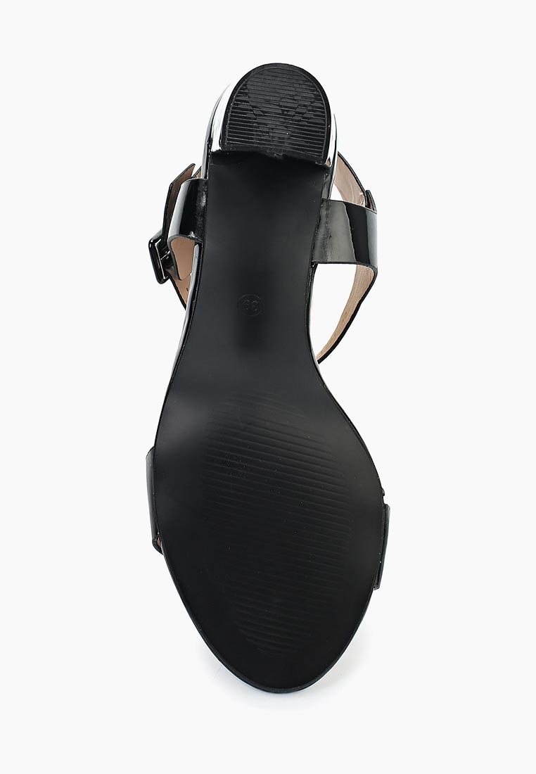 Женские босоножки Damerose F2-L221: изображение 3