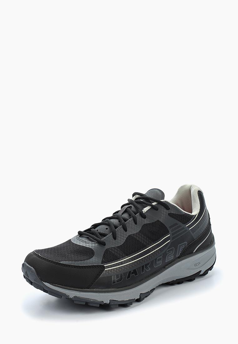 Мужские кроссовки DARE 2B DMF305