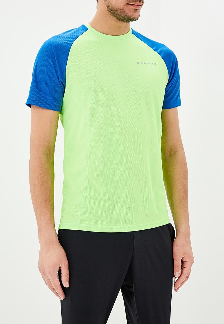 Спортивная футболка DARE 2B DMT355