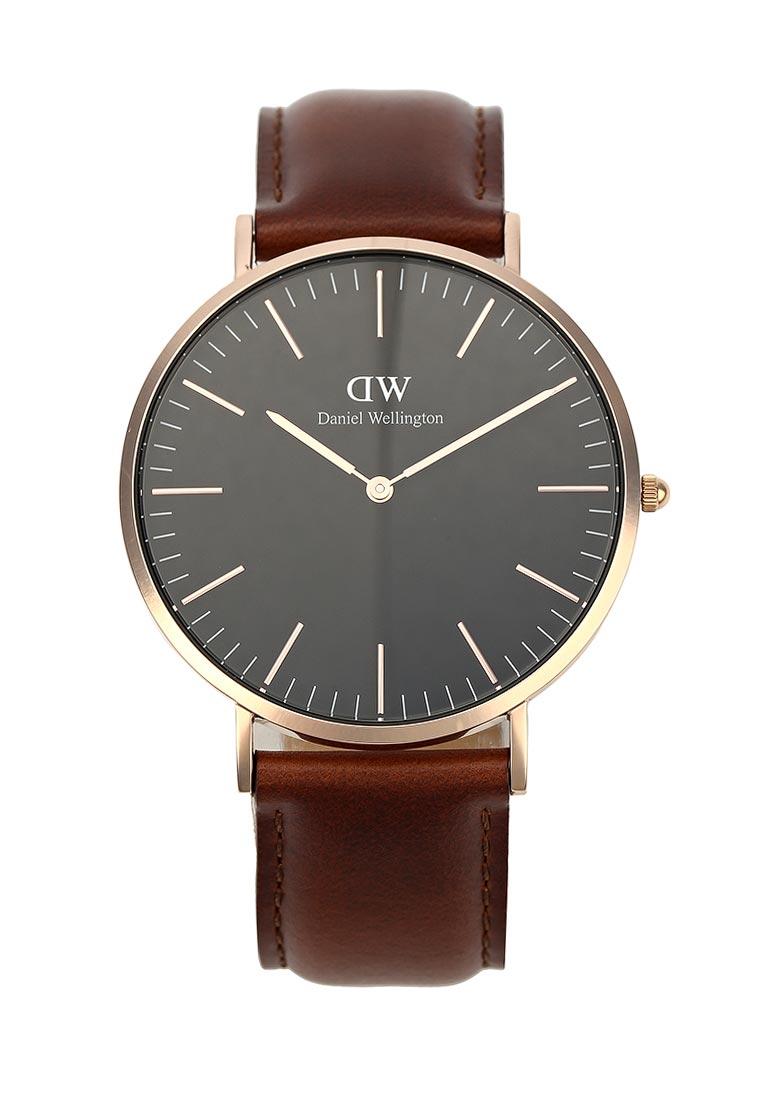 Часы Daniel Wellington DW00100124