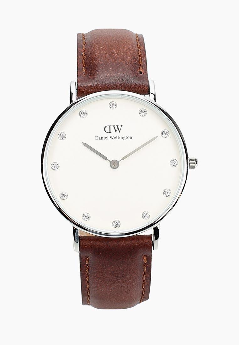 Часы Daniel Wellington 0960DW