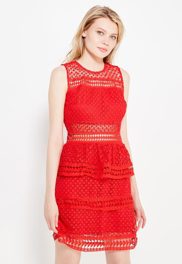 Вечернее / коктейльное платье Danity 810799