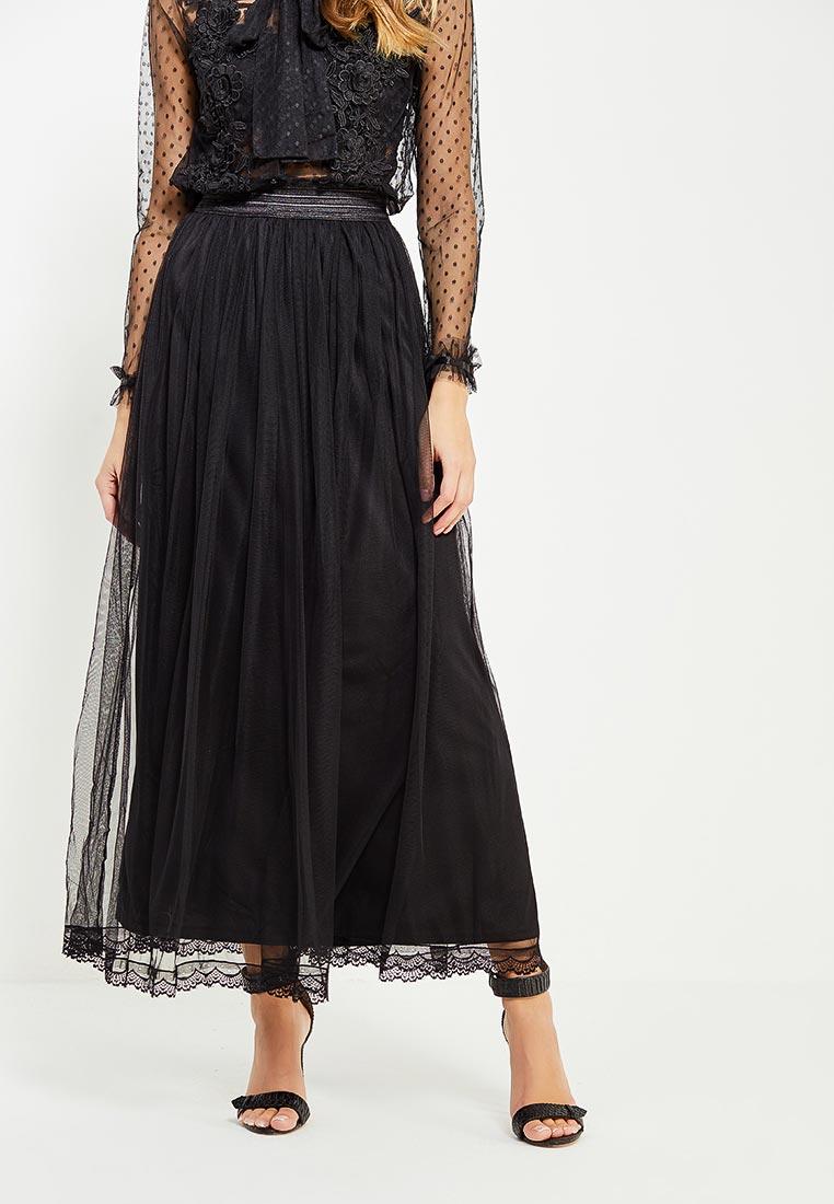 Широкая юбка Danity 810659