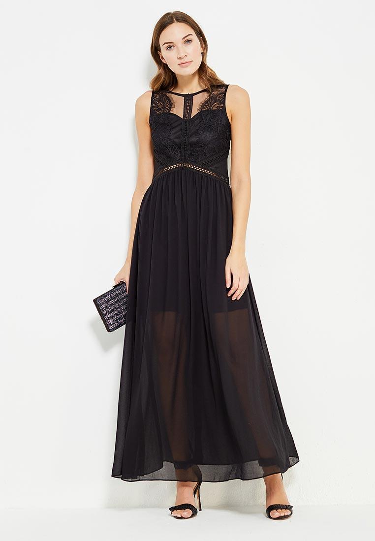 Вечернее / коктейльное платье Danity 811073