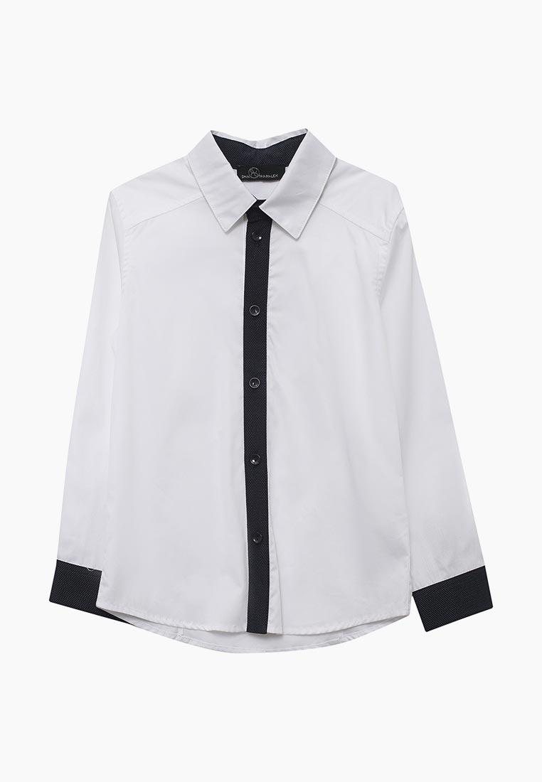 Рубашка DanMaralex 1101361