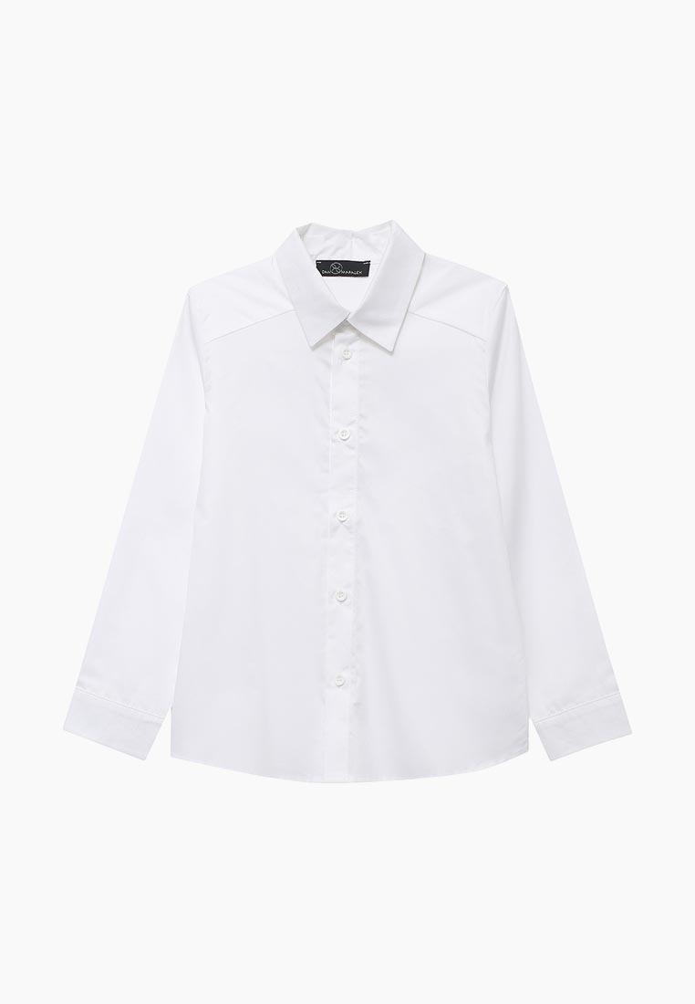 Рубашка DanMaralex 1102331