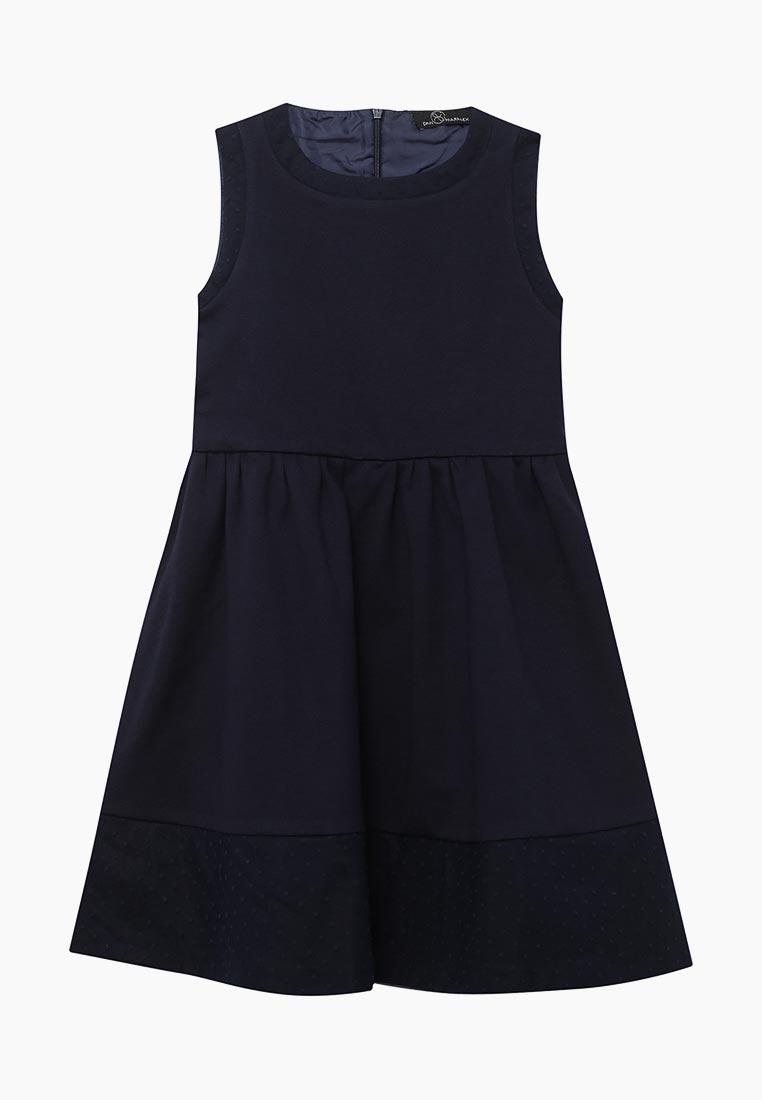 Повседневное платье DanMaralex 2517435