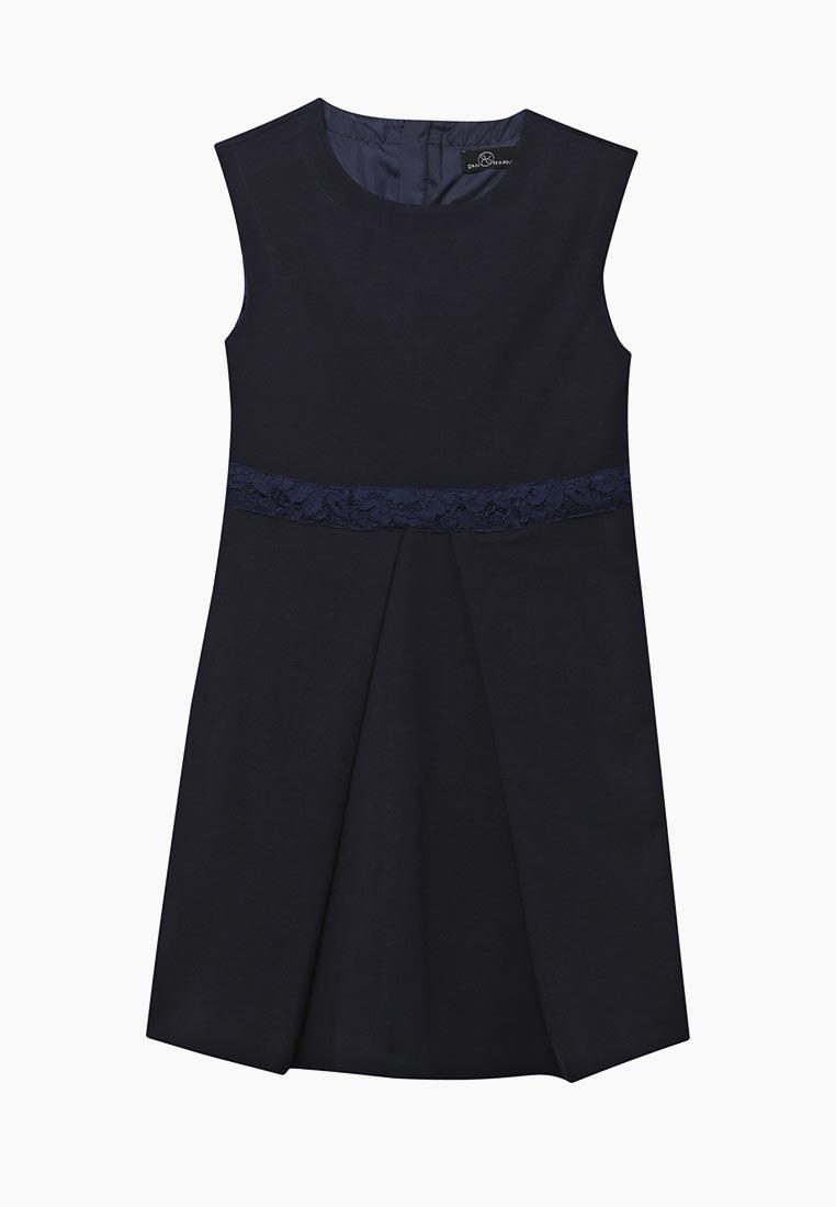 Повседневное платье DanMaralex 2519435