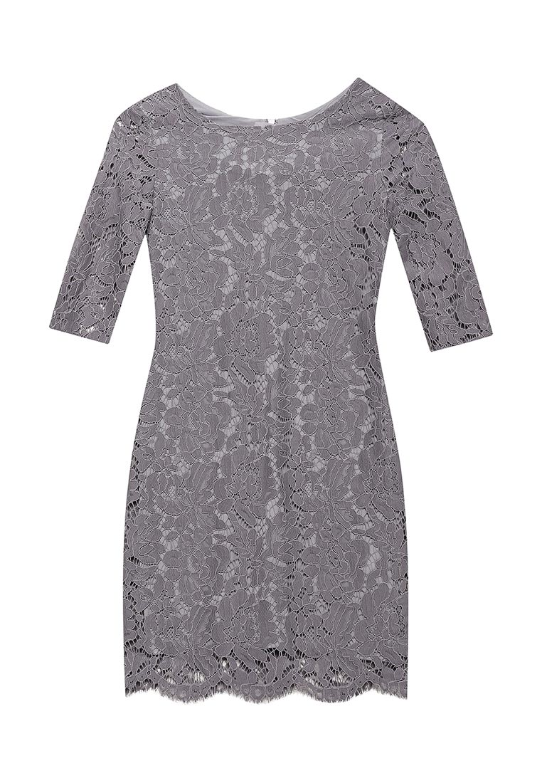 Нарядное платье DanMaralex 2527385