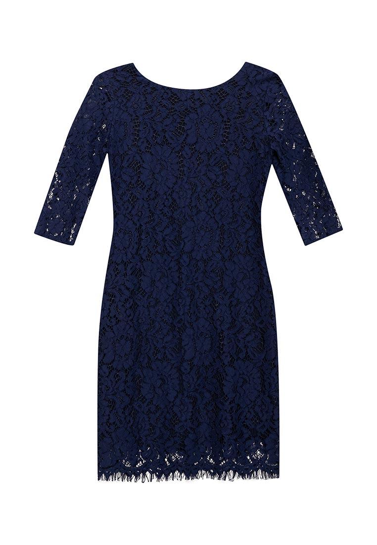Нарядное платье DanMaralex 2527395