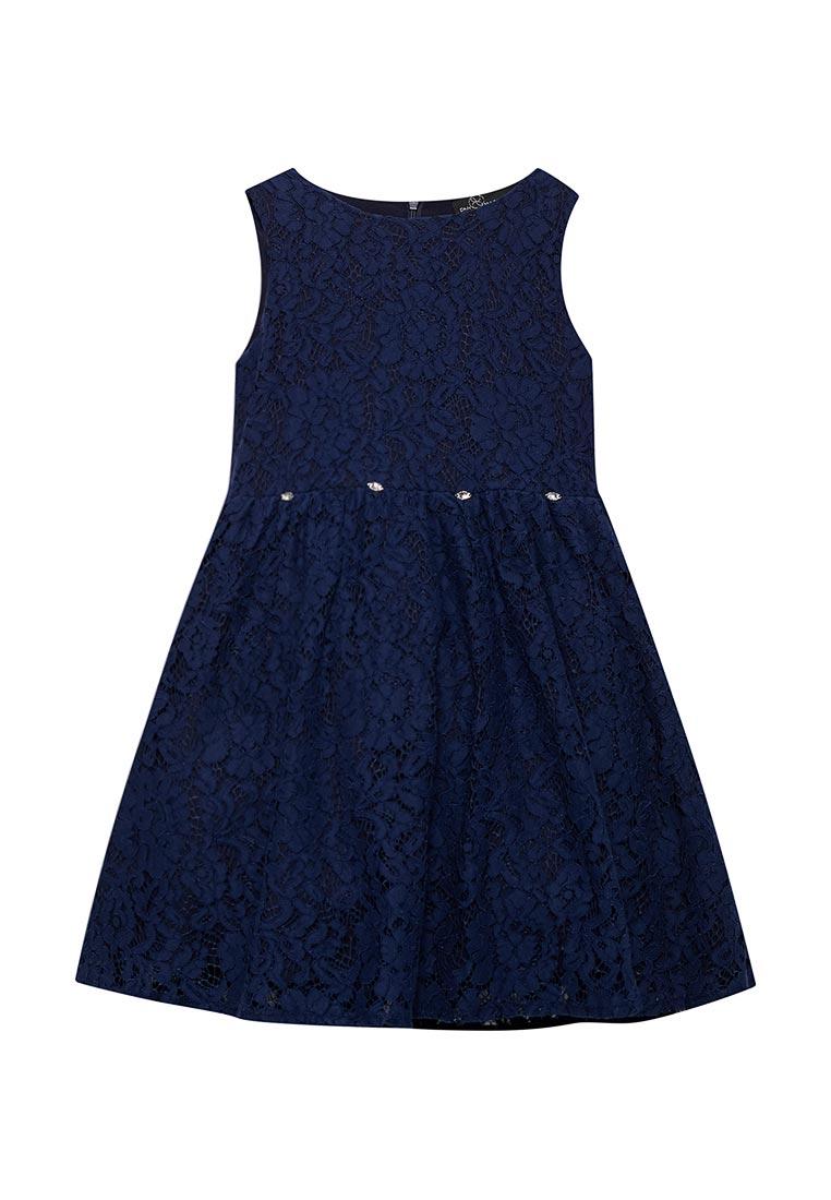Нарядное платье DanMaralex 2579385
