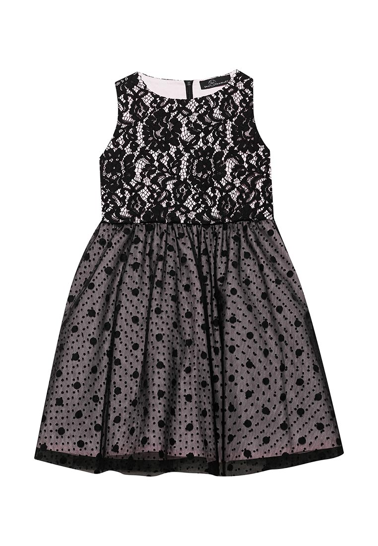 Нарядное платье DanMaralex 2583380