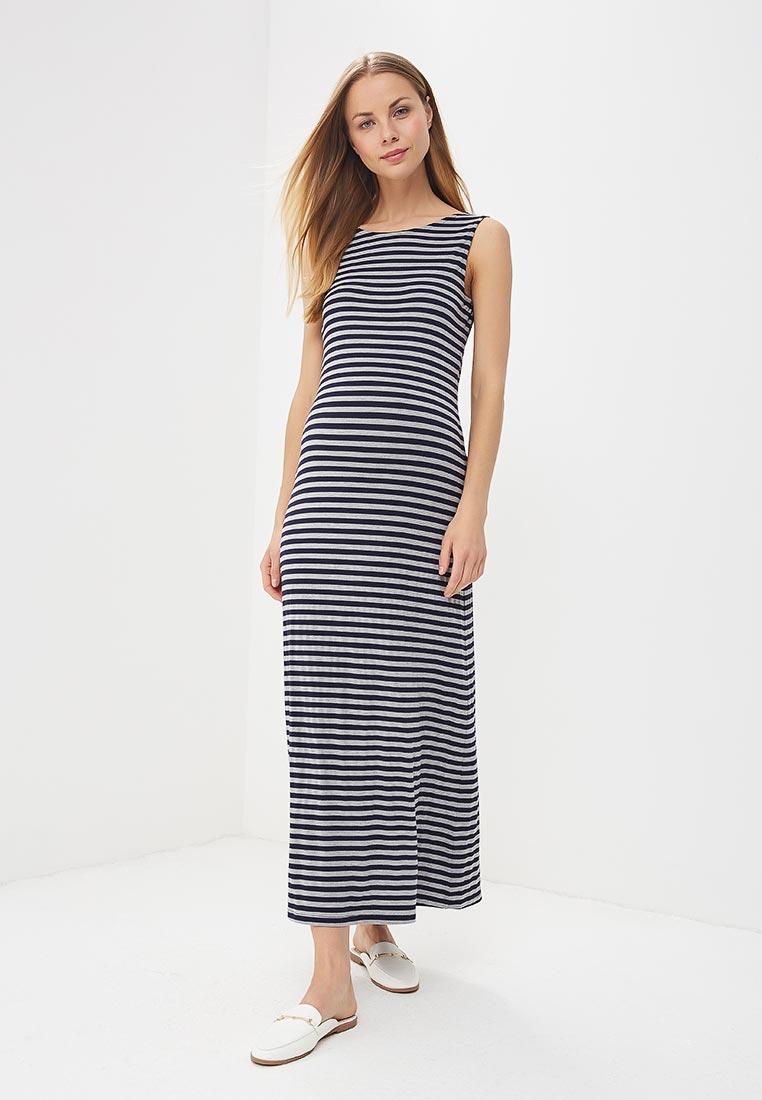 Платье DanMaralex 3559175