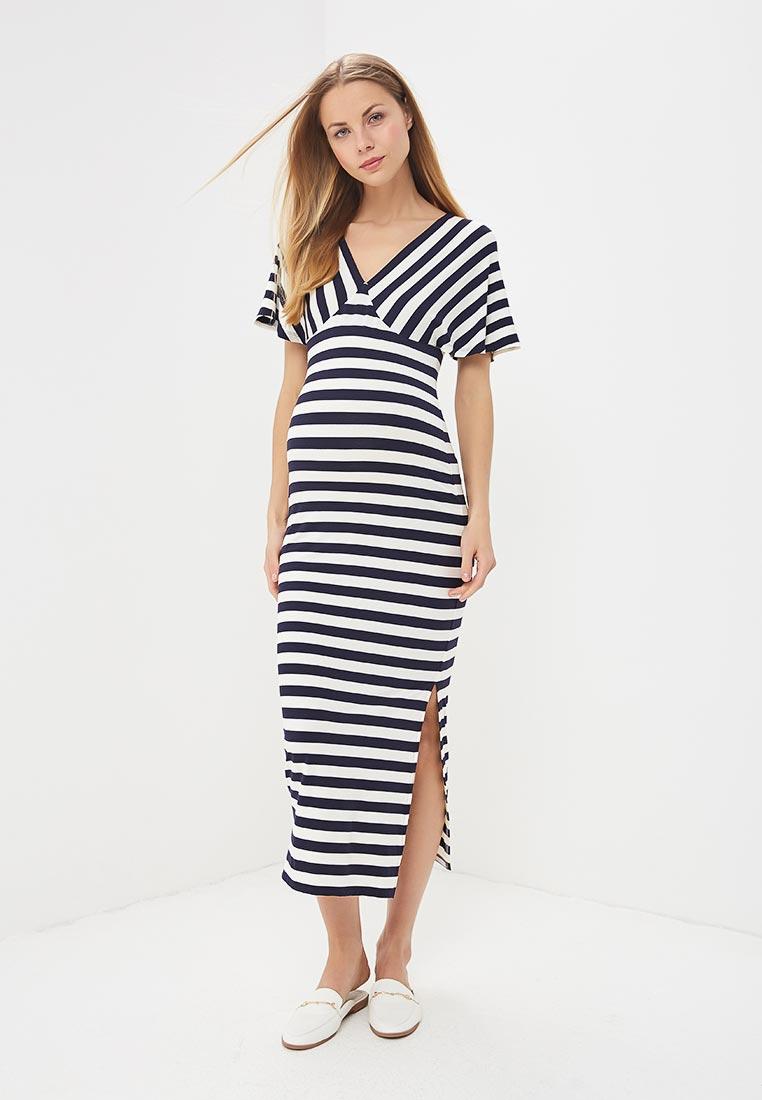Платье DanMaralex 3564175