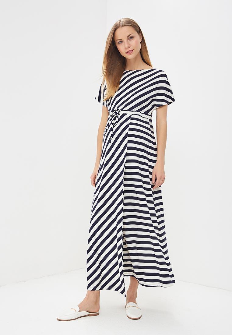 Платье DanMaralex 3574175