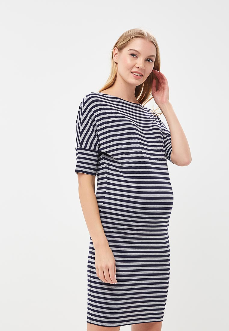 Платье DanMaralex 3575175