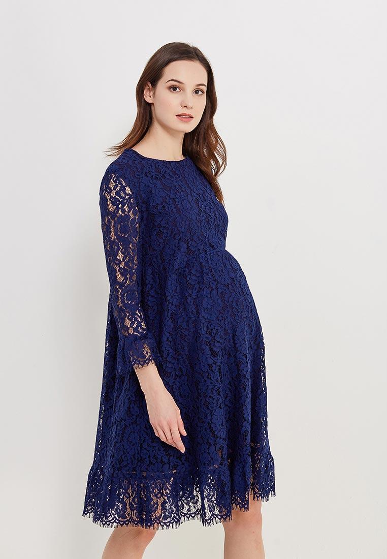 Платье DanMaralex 3582385