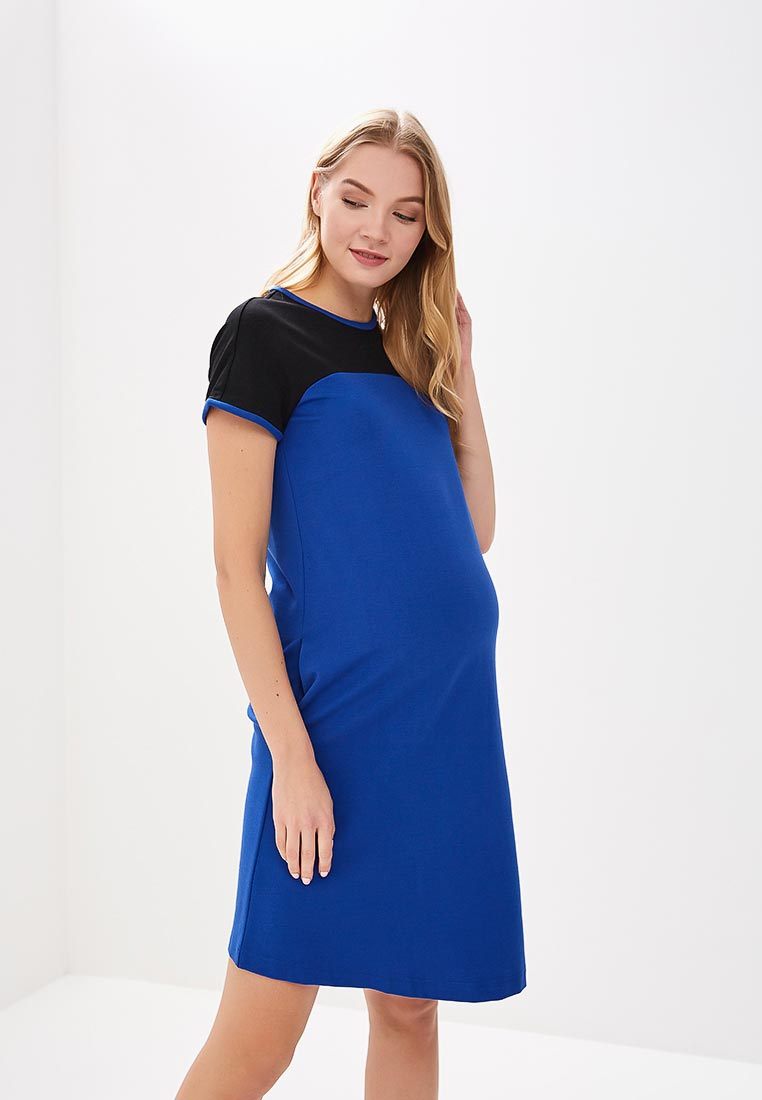 Платье DanMaralex 35083632