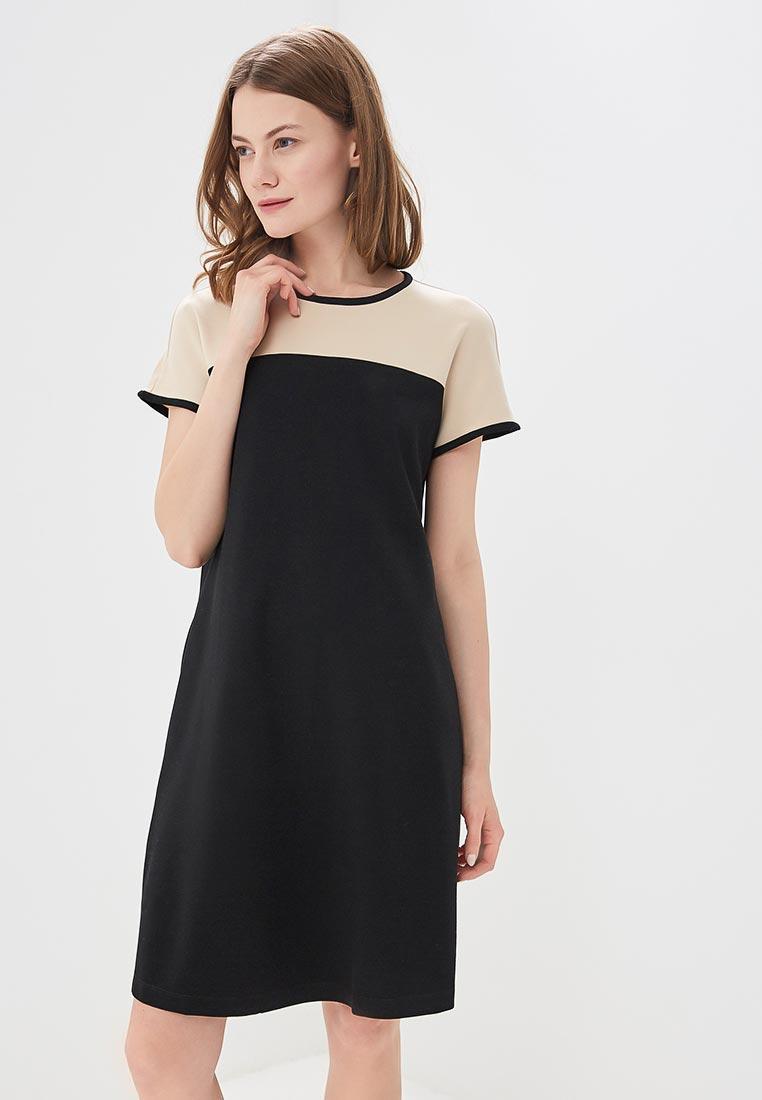 Платье DanMaralex 350832313