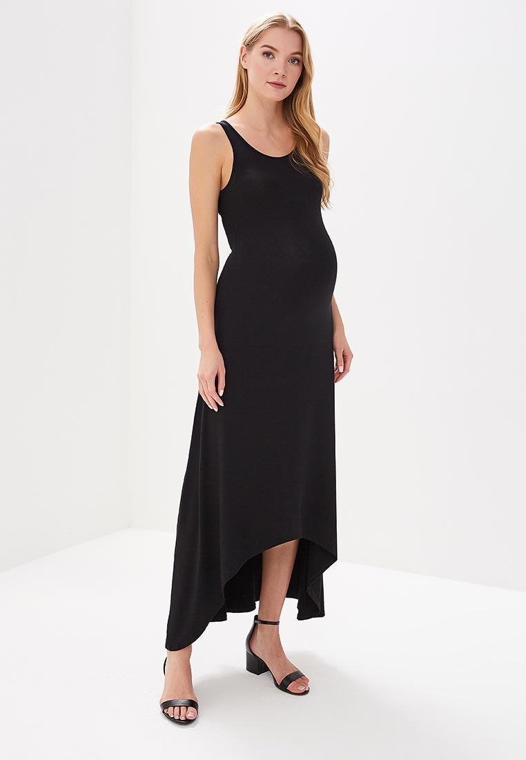 Платье DanMaralex 3810311629