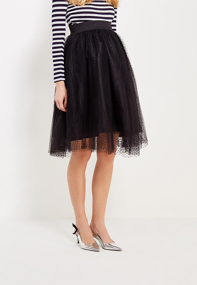 Широкая юбка DanMaralex 3410380