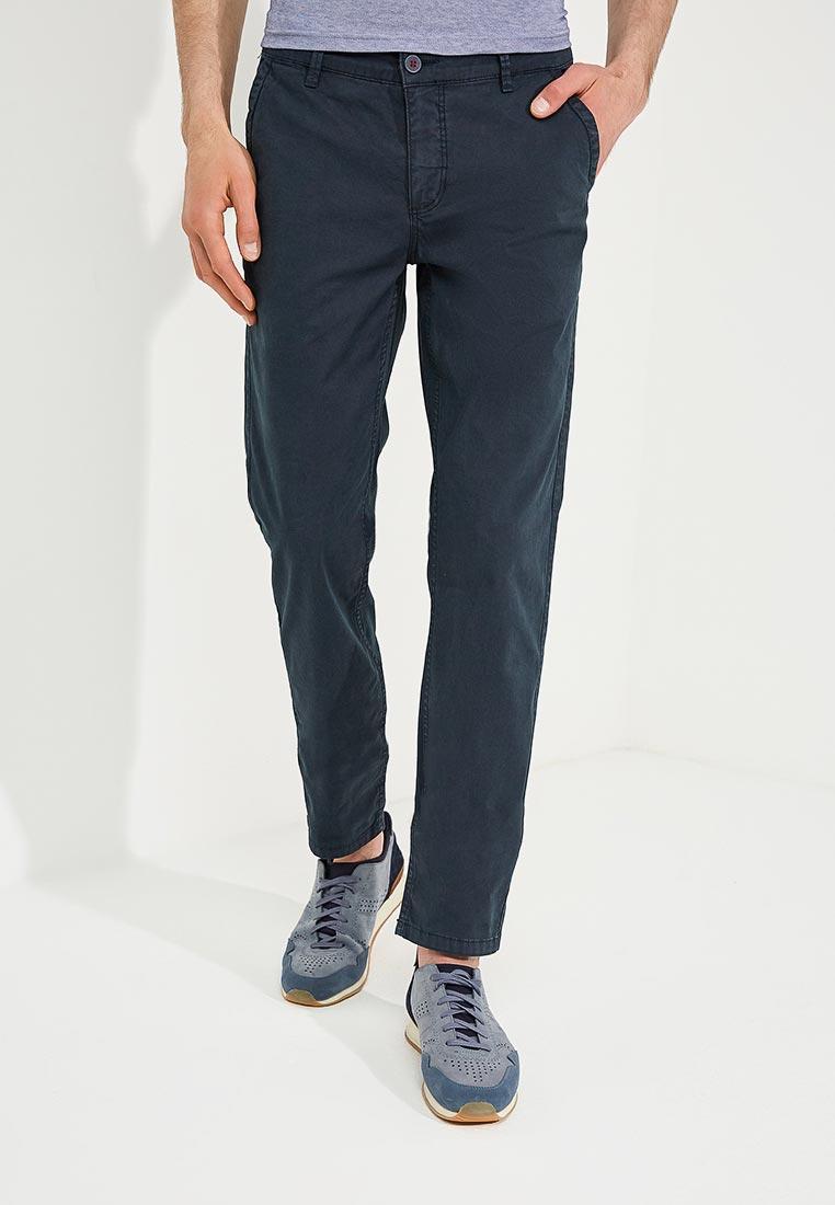 Мужские брюки DANIEL HECHTER 25600