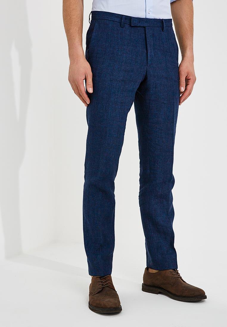 Мужские брюки DANIEL HECHTER 25273