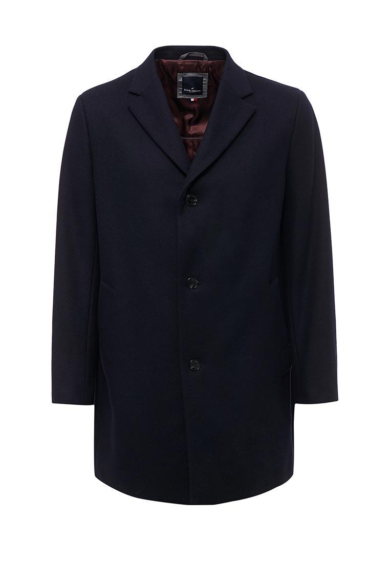 Мужские пальто Daniel Hechter 45003