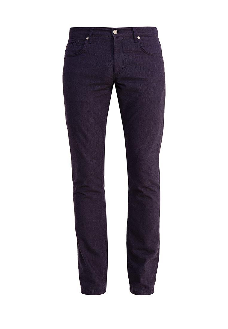 Мужские брюки DANIEL HECHTER 26090
