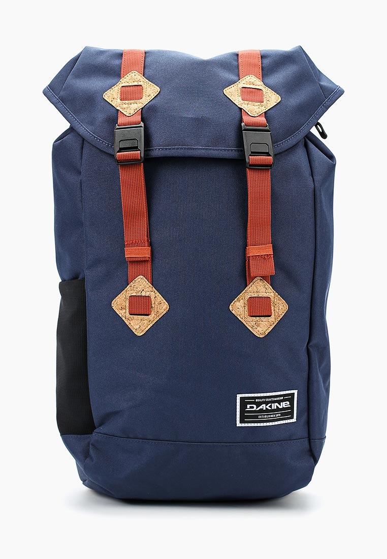 Рюкзак Dakine 10001255