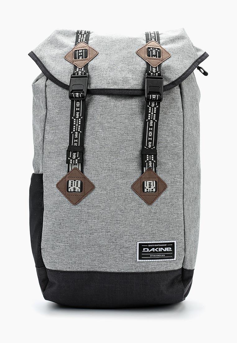 Спортивный рюкзак Dakine 10001255