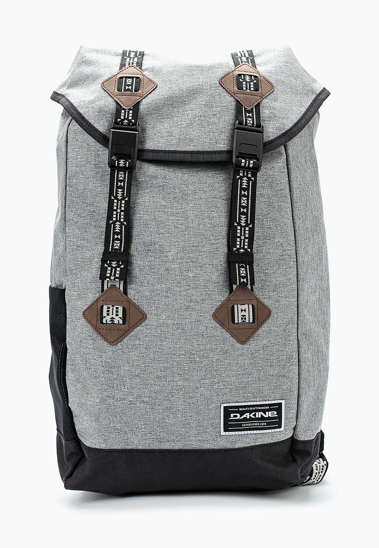 Спортивный рюкзак Dakine 10001447