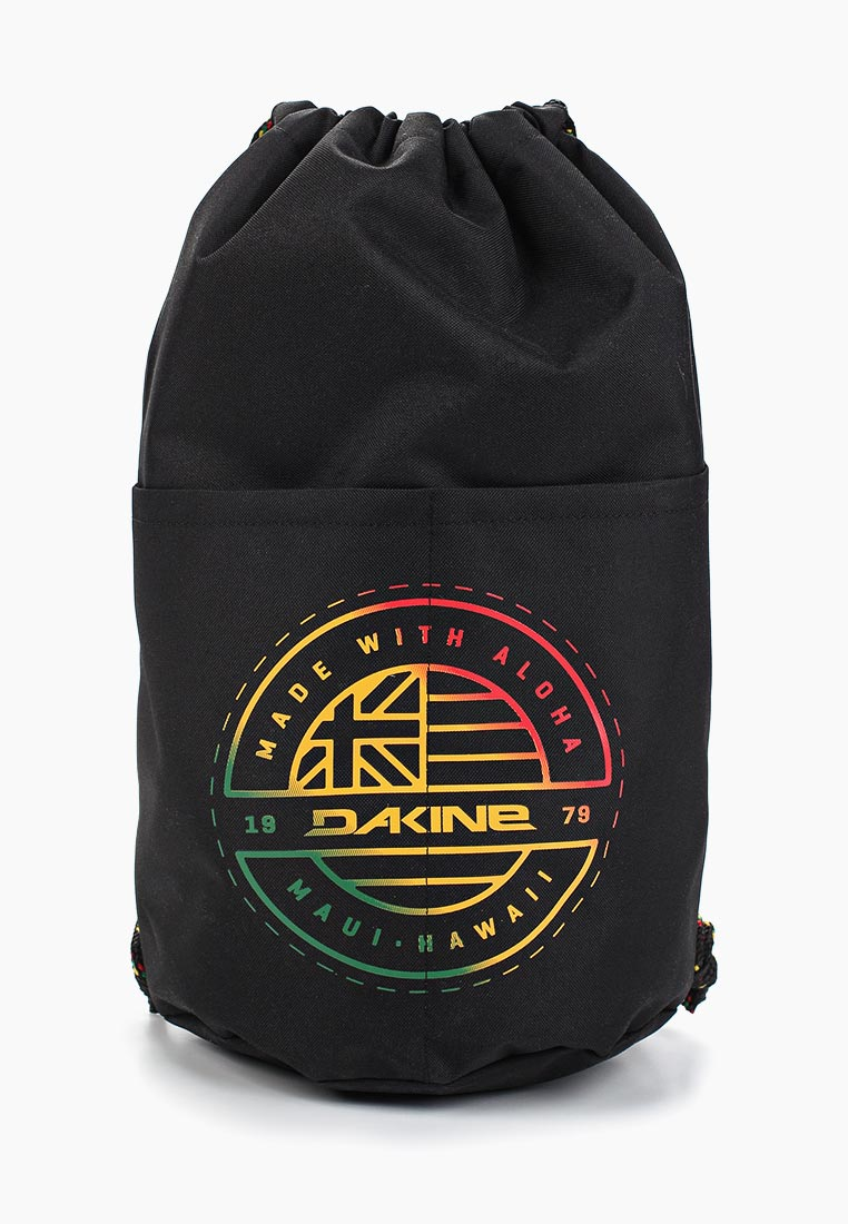Рюкзак Dakine 10001434