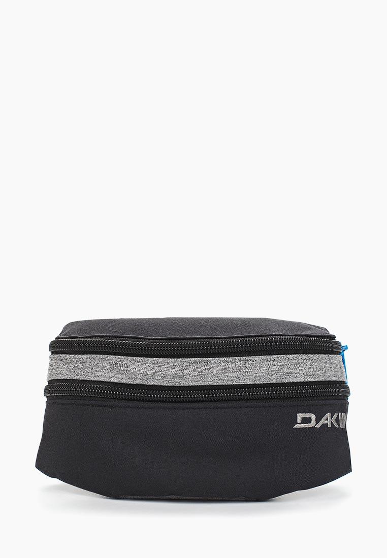 Спортивная сумка Dakine 8130205