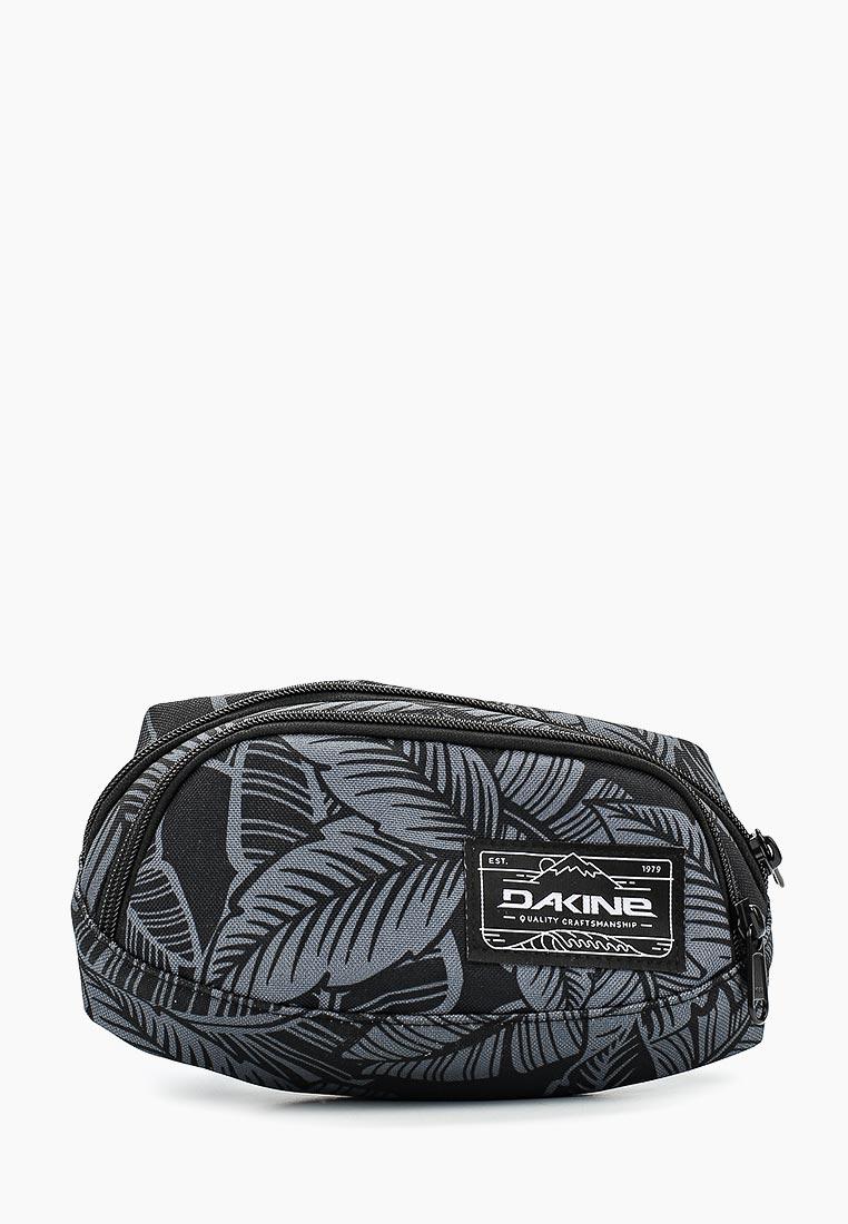 Спортивная сумка Dakine 8130200