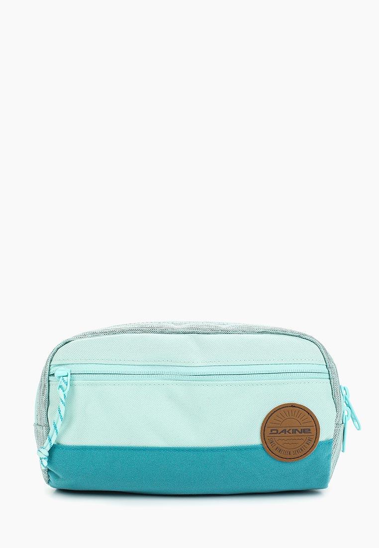 Спортивная сумка Dakine 10001217